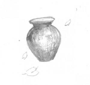 pottary